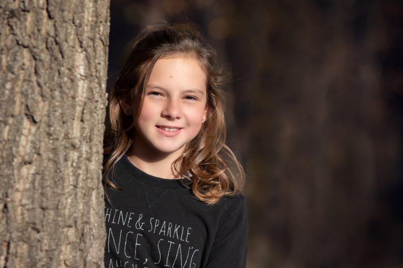 Portret, Portretten, Kind, Kinderen, Mensen, Portretfotograaf, Portretfotografie, Oosterhout, Breda, Omgeving, Noord-Brabant, Brabant, Fotoshoot